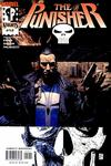 Cover for The Punisher (Marvel, 2000 series) #12