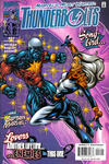Cover for Thunderbolts (Marvel, 1997 series) #47