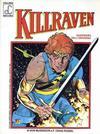 Cover for Labor Comics (Labor Comics, 1985 series) #Anno II n. 1