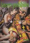 Cover for Cimoc Especial (NORMA Editorial, 1981 series) #13 - Amores prohibidos