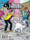 Cover for Jughead's Double Digest (Archie, 1989 series) #154