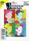 Cover Thumbnail for Jughead's Double Digest (1989 series) #159 [Direct Edition]
