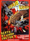 Cover for Starlord (IPC, 1978 series) #July 15th 1978 [10]