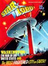 Cover for Starlord (IPC, 1978 series) #September 23rd 1978 [20]