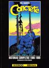 Cover for Colección B/N (NORMA Editorial, 1985 series) #25
