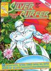 Cover for Marvel-Comic-Sonderheft (Condor, 1980 series) #37