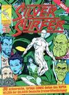 Cover for Marvel-Comic-Sonderheft (Condor, 1980 series) #38