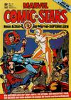 Cover for Marvel Comic-Stars (Condor, 1981 series) #11