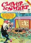 Cover for Clever & Smart (Condor, 1977 series) #37