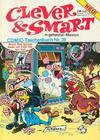 Cover for Clever & Smart (Condor, 1977 series) #39