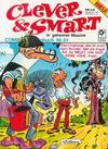 Cover for Clever & Smart (Condor, 1977 series) #51