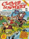 Cover for Clever & Smart (Condor, 1977 series) #54