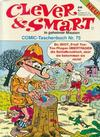 Cover for Clever & Smart (Condor, 1977 series) #75
