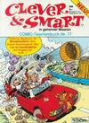 Cover for Clever & Smart (Condor, 1977 series) #77