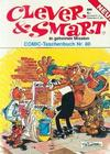 Cover for Clever & Smart (Condor, 1977 series) #80