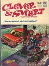 Cover for Clever & Smart (Condor, 1972 series) #29