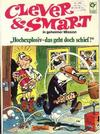 Cover for Clever & Smart (Condor, 1972 series) #40