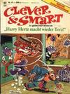 Cover for Clever & Smart (Condor, 1972 series) #47
