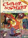 Cover for Clever & Smart (Condor, 1972 series) #48