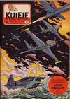 Cover for Kuifje (Le Lombard, 1946 series) #37/1955