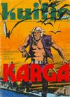 Cover for Kuifje (Le Lombard, 1946 series) #18/1976