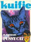 Cover for Kuifje (Le Lombard, 1946 series) #39/1976
