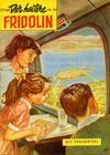 Cover for Der heitere Fridolin (Semrau, 1958 series) #29