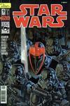 Cover for Star Wars (Dino Verlag, 1999 series) #9