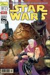 Cover for Star Wars (Dino Verlag, 1999 series) #13