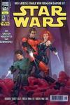 Cover for Star Wars (Dino Verlag, 1999 series) #16