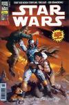 Cover for Star Wars (Dino Verlag, 1999 series) #19