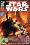 Cover for Star Wars (Dino Verlag, 1999 series) #20