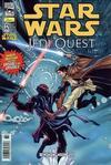 Cover for Star Wars (Dino Verlag, 1999 series) #32
