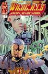 Cover for WildC.A.T.S (Image, 1995 series) #27