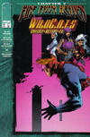Cover for WildC.A.T.S (Image, 1995 series) #29