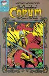 Cover for The Chronicles of Corum (First, 1987 series) #7