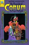 Cover for The Chronicles of Corum (First, 1987 series) #11