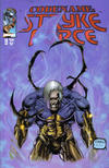 Cover for Codename: Stryke Force (Image, 1994 series) #10