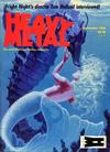 Cover for Heavy Metal Magazine (HM Communications, Inc., 1977 series) #v9#6