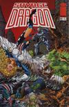 Cover for Savage Dragon (Image, 1993 series) #47