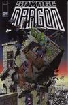 Cover for Savage Dragon (Image, 1993 series) #49