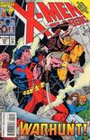 Cover Thumbnail for X-Men Classic (1990 series) #97 [Direct Edition]