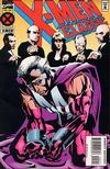 Cover for X-Men Classic (Marvel, 1990 series) #104 [Direct Edition]
