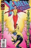 Cover Thumbnail for X-Men Classic (1990 series) #107 [Direct Edition]