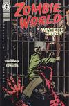Cover for ZombieWorld: Winter's Dregs (Dark Horse, 1998 series) #3
