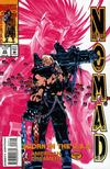 Cover for Nomad (Marvel, 1992 series) #23