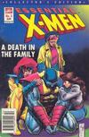 Cover for Essential X-Men (Panini UK, 1995 series) #2