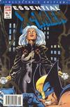 Cover for Essential X-Men (Panini UK, 1995 series) #7