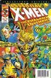 Cover for Essential X-Men (Panini UK, 1995 series) #19