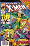 Cover for Essential X-Men (Panini UK, 1995 series) #29